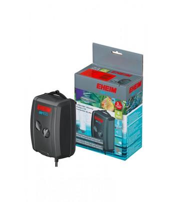 Внешний фильтр Oase FiltroSmart Thermo 300