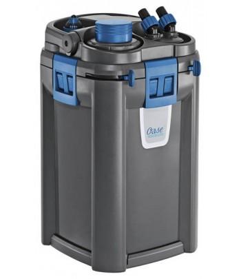 Внешний фильтр Oase Biomaster Thermo 350 с терморегулятором
