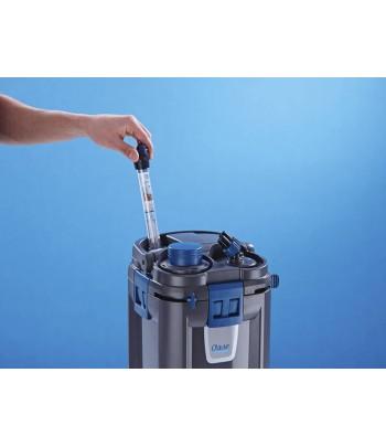 Внешний фильтр Oase BioMaster Thermo 600
