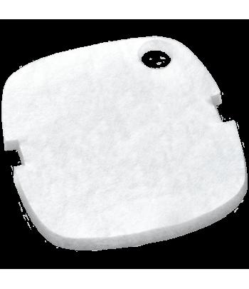 Синтепоновые губки для Tetra EX1200, 1200 Plus