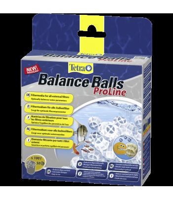 Субстрат Tetra Balance Balls proline