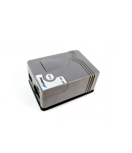 Компрессор на аккумуляторе DoPhin BP189
