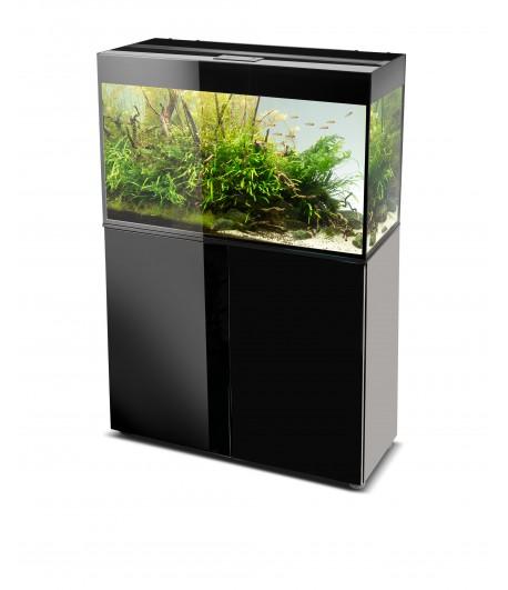 Аквариум Aquael Glossy 80
