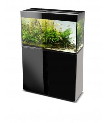 Аквариум Aquael Glossy 120