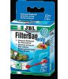 Комплект мешков для крупного наполнителя JBL FilterBag wide