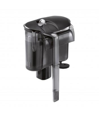 Навесной фильтр Aquael Versamax FZN-2