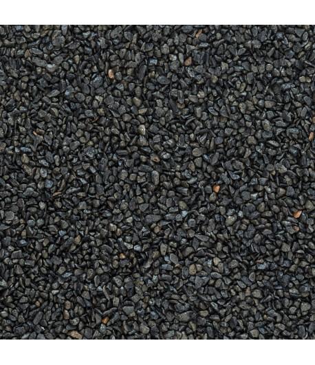 Питательно-декоративный грунт JBL Manado Dark