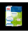 Наполнитель Juwel Amorax для борьбы с аммонием и аммиаком