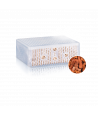 Наполнитель Juwel Phorax для удаления фосфатов
