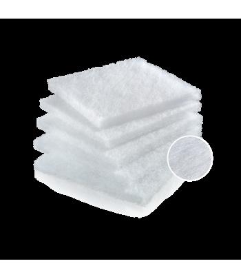 Синтепоновая губка Juwel bioPad для мельчайших частиц