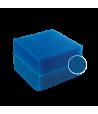 Мелкопористая губка Juwel bioPlus fine для тонкой очистки