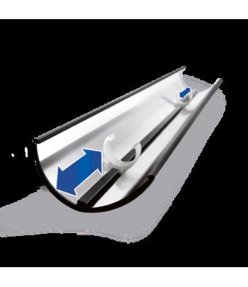 Рефлектор Juwel Hiflex для ламп T5, T8