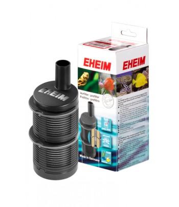 Префильтр Eheim для внешних фильтров