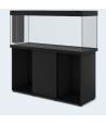 Аквариум Juwel Rio 450 LED в официальном магазине