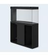 Аквариум Juwel Vision 260 LED с тумбой в официальном магазине