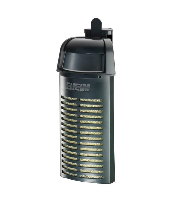 Внутренний фильтр Eheim AquaCorner 60