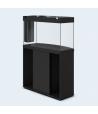 Аквариум Juwel Vision 180 LED с тумбой в официальном магазине