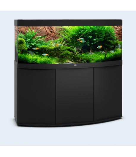 Аквариум Juwel Vision 450 LED с тумбой в официальном магазине