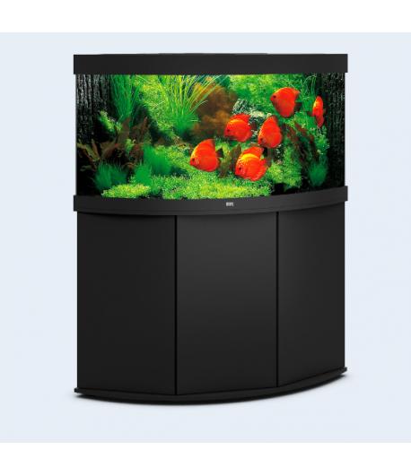Аквариум Juwel Trigon 350 LED