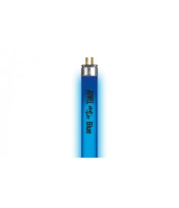Лампа Juwel T5 High-lite Blue