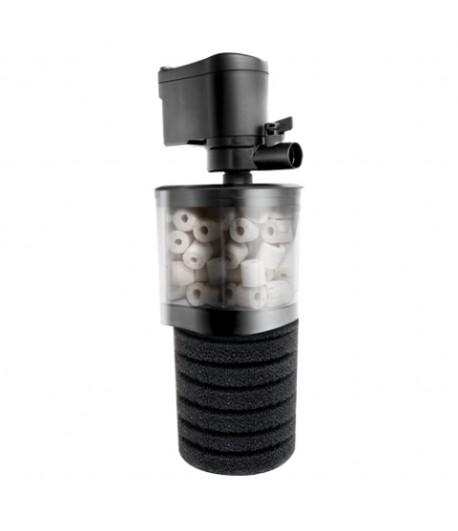 AQUAEL Turbofilter 1500 - внутренний фильтр для аквариума