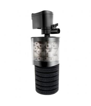 AQUAEL Turbofilter 2000 - внутренний фильтр для аквариума