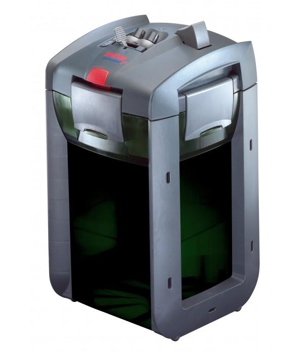 Внешний фильтр Eheim 2076 с электронным управлением