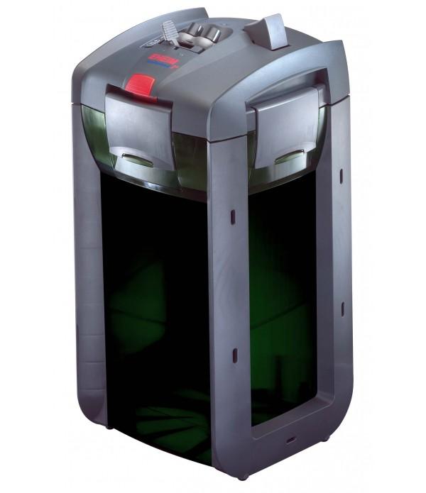 Внешний фильтр Eheim 2078 с электронным управлением