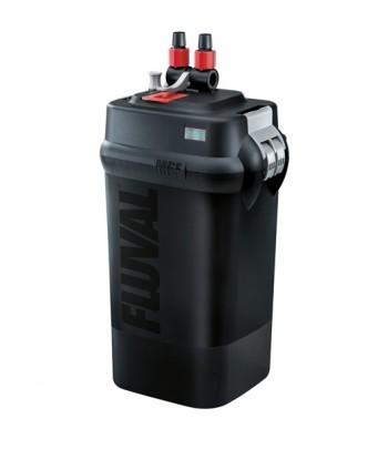 Hagen Fluval 406 - внешний канистровый фильтр