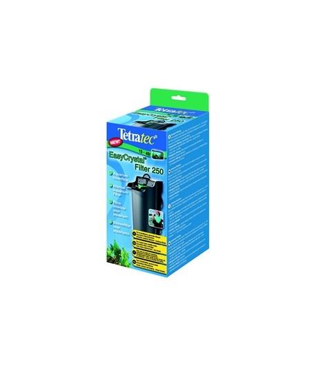 Tetra EasyCrystal 250 Filter Box - внутренний фильтр для аквариума