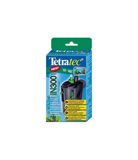 Tetratec IN300 - внутренний фильтр