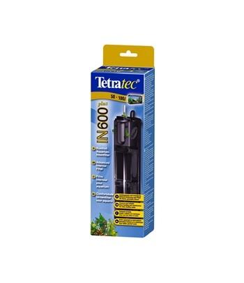 Tetratec IN600 - внутренний фильтр