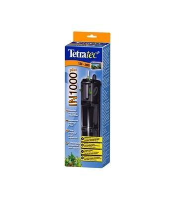Tetratec IN1000 - внутренний фильтр
