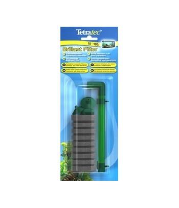 Tetra Briliant Filter - воздушный фильтр