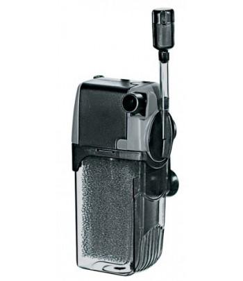 Aquael UNIFILTER 280 - аквариумный фильтр
