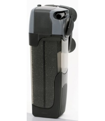 Aquael UNIFILTER 500 - аквариумный фильтр