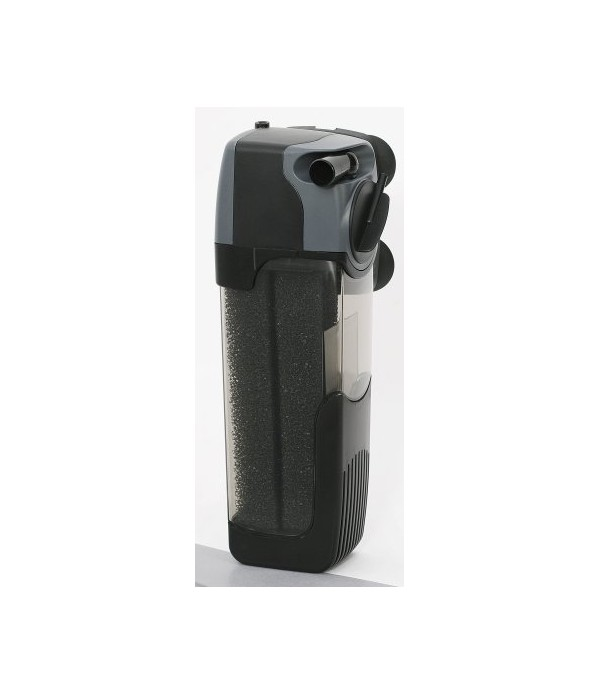 Aquael UNIFILTER 750 - аквариумный фильтр