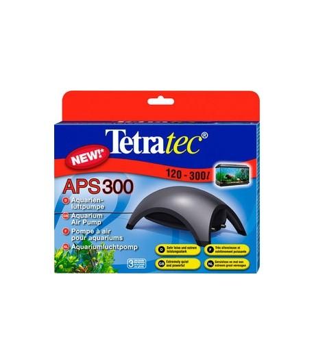 Компрессор Tetra APS 300