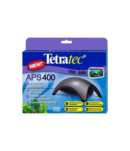 Компрессор Tetra APS 400