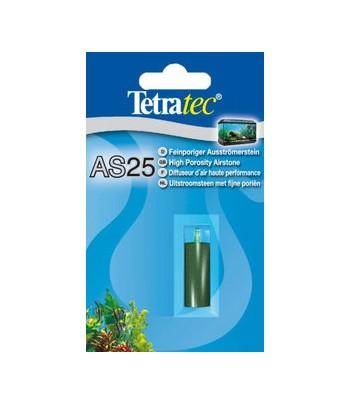 Tetra AS25 - керамический распылитель