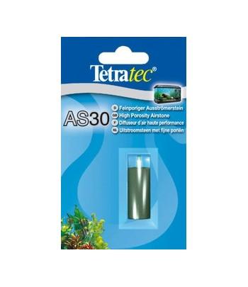 Tetra AS30 - керамический распылитель