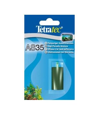 Tetra AS35 - керамический распылитель