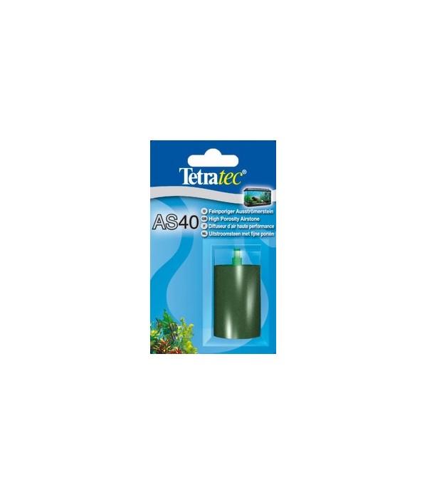 Tetra AS40 - керамический распылитель