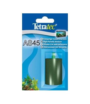 Tetra AS45 - керамический распылитель