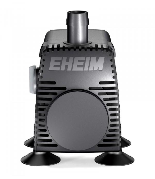 Помпа Eheim Compact+ 1101