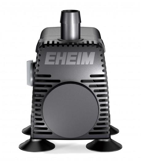 Помпа Eheim Compact+ 1102