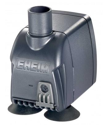 Помпа Eheim Compact 1000