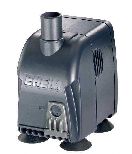 Помпа Eheim Compact 1001