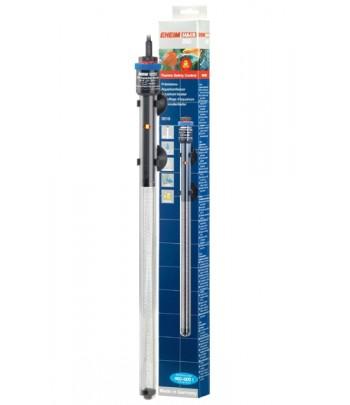 Jager 3618 терморегулятор