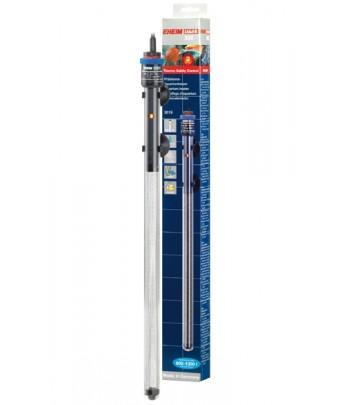 Jager 3619 терморегулятор